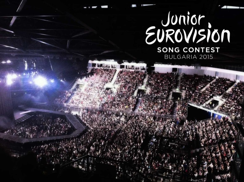 armenia confirms participation in junior eurovision song. Black Bedroom Furniture Sets. Home Design Ideas