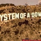 System of a Down Aerials