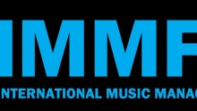 Music of Armenia becomes member of International Music Managers Forum