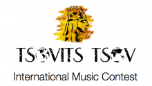 International Music Contest TSOVITS TSOV